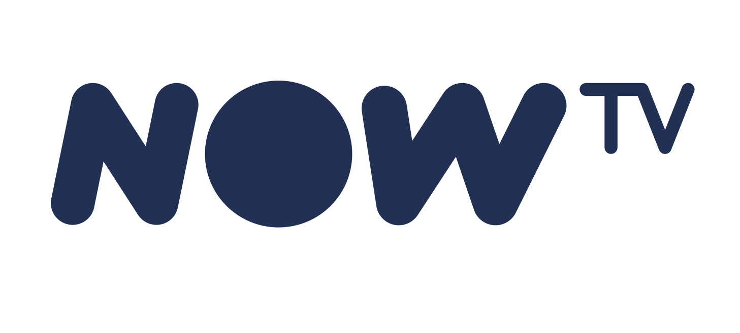 nowtv.png