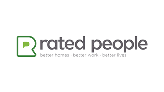 Rated People.png