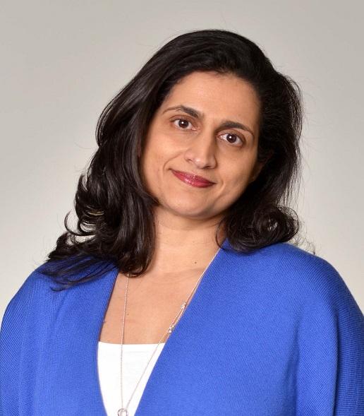 Nina Bhatia.jpg