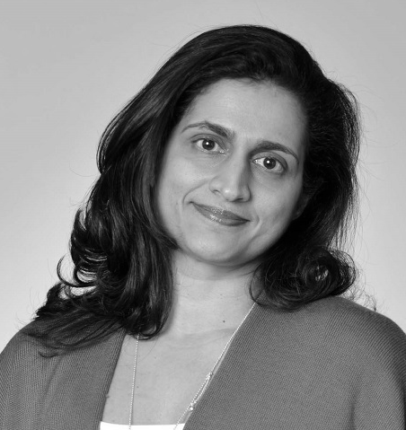 EXCELLENCE IN TRANSFORMATIONAL LEADERSHIP  Nina Bhatia - Hive (Centrica)