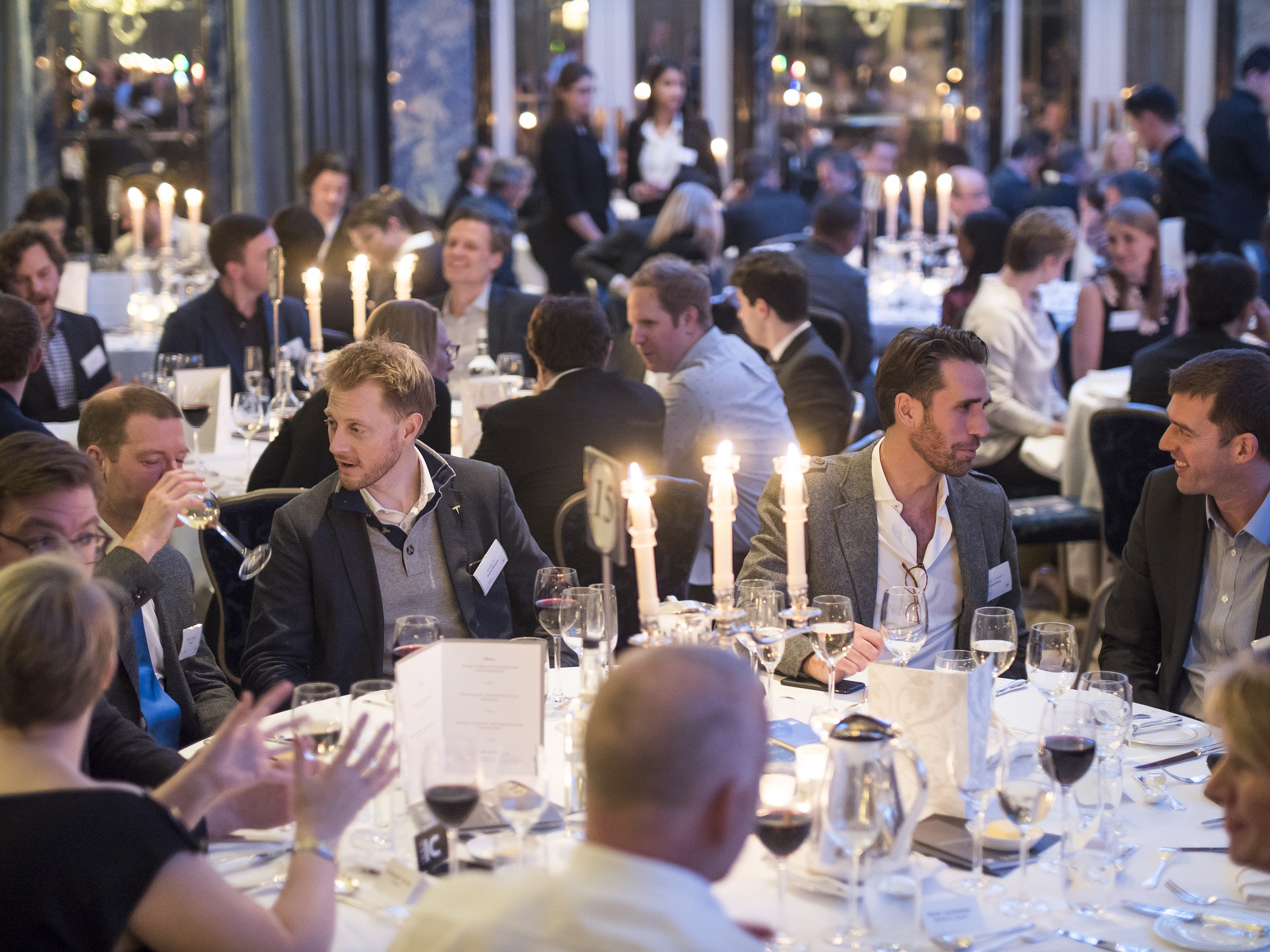 The-Up-Group-Digital-Masters-Dinner-London-2018 (2).jpg