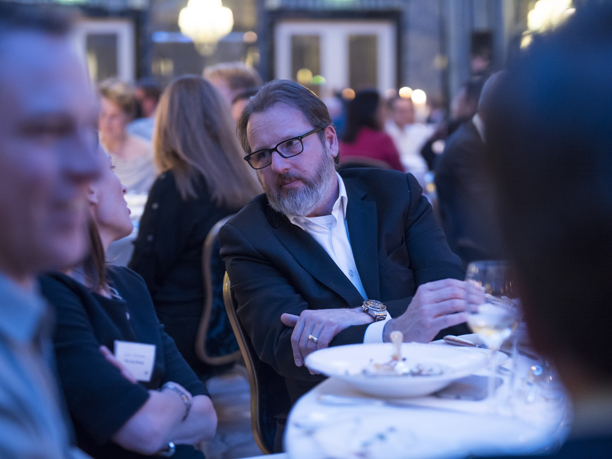 The-Up-Group-Digital-Masters-Dinner-London-2018-Clare Johnson-Alex-Chesterman.jpg
