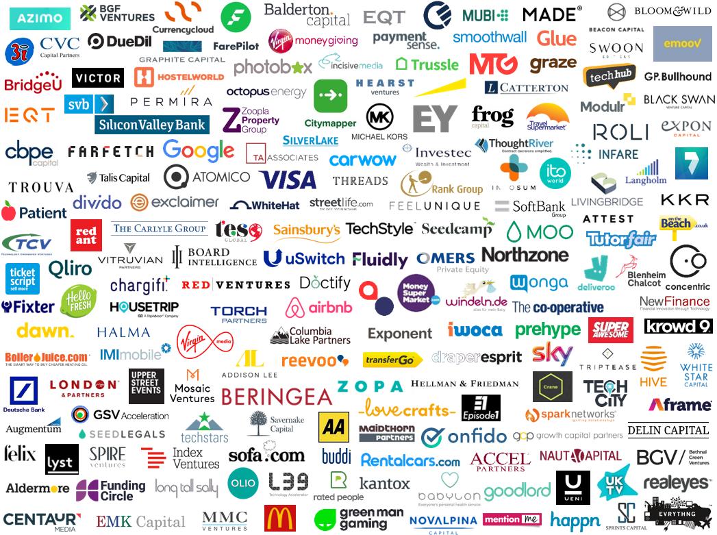 London-Board-Dinner-2018-Company-Logos.PNG