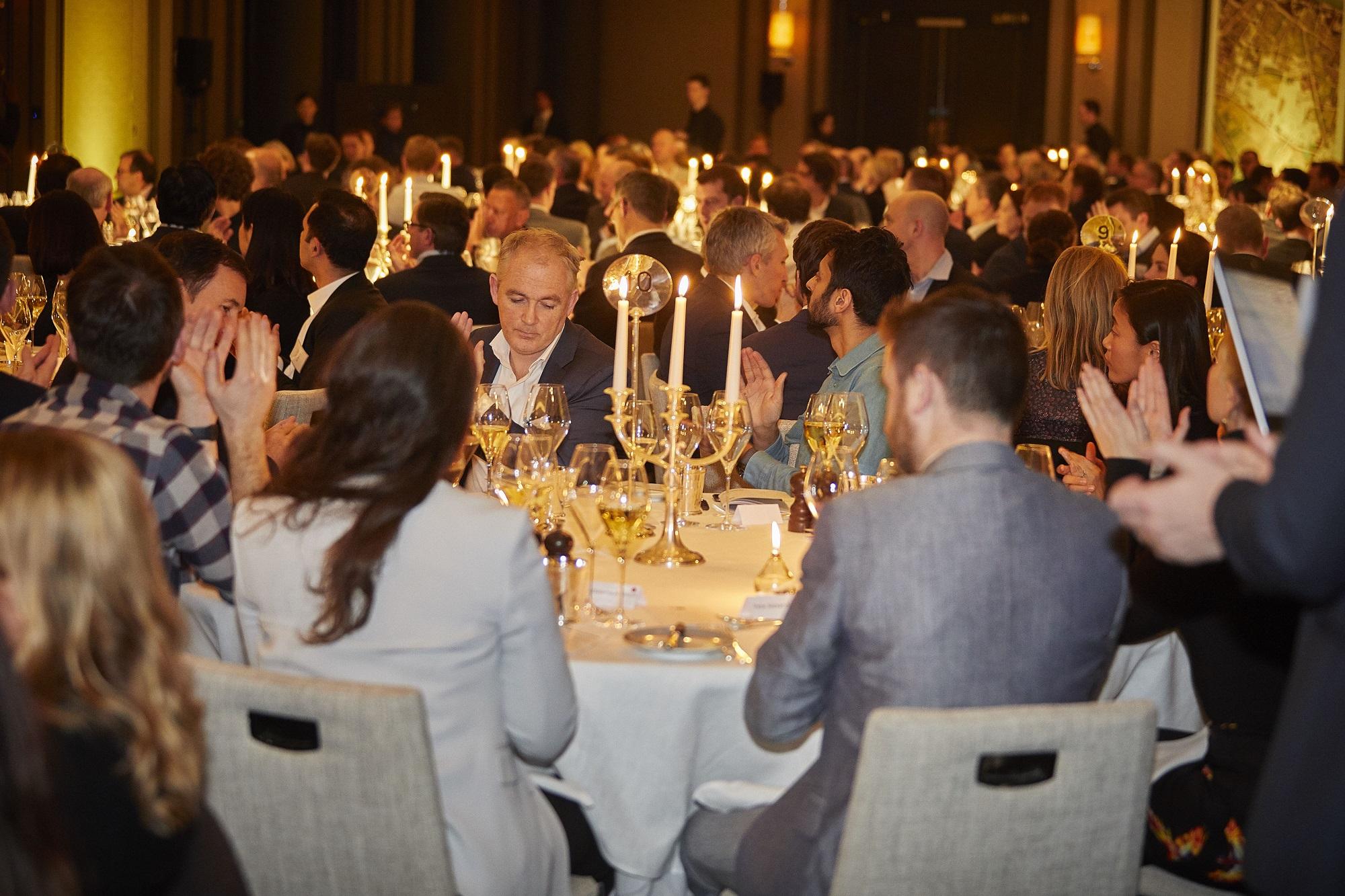 The-Up-Group-Digital-Masters-Board-Dinner-London-2019-11.jpg