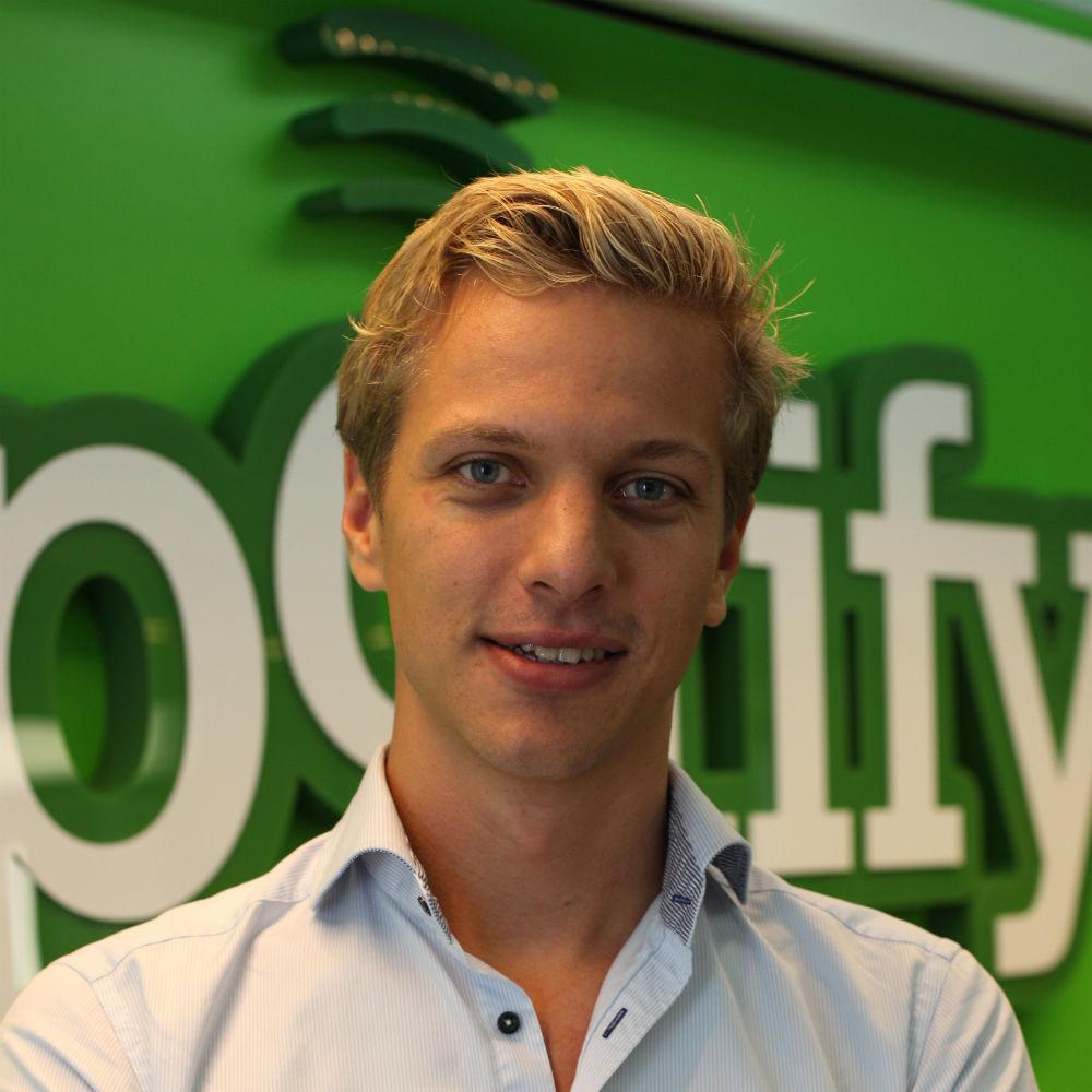 Henrik Landgren - BI and Data - NEW.jpg