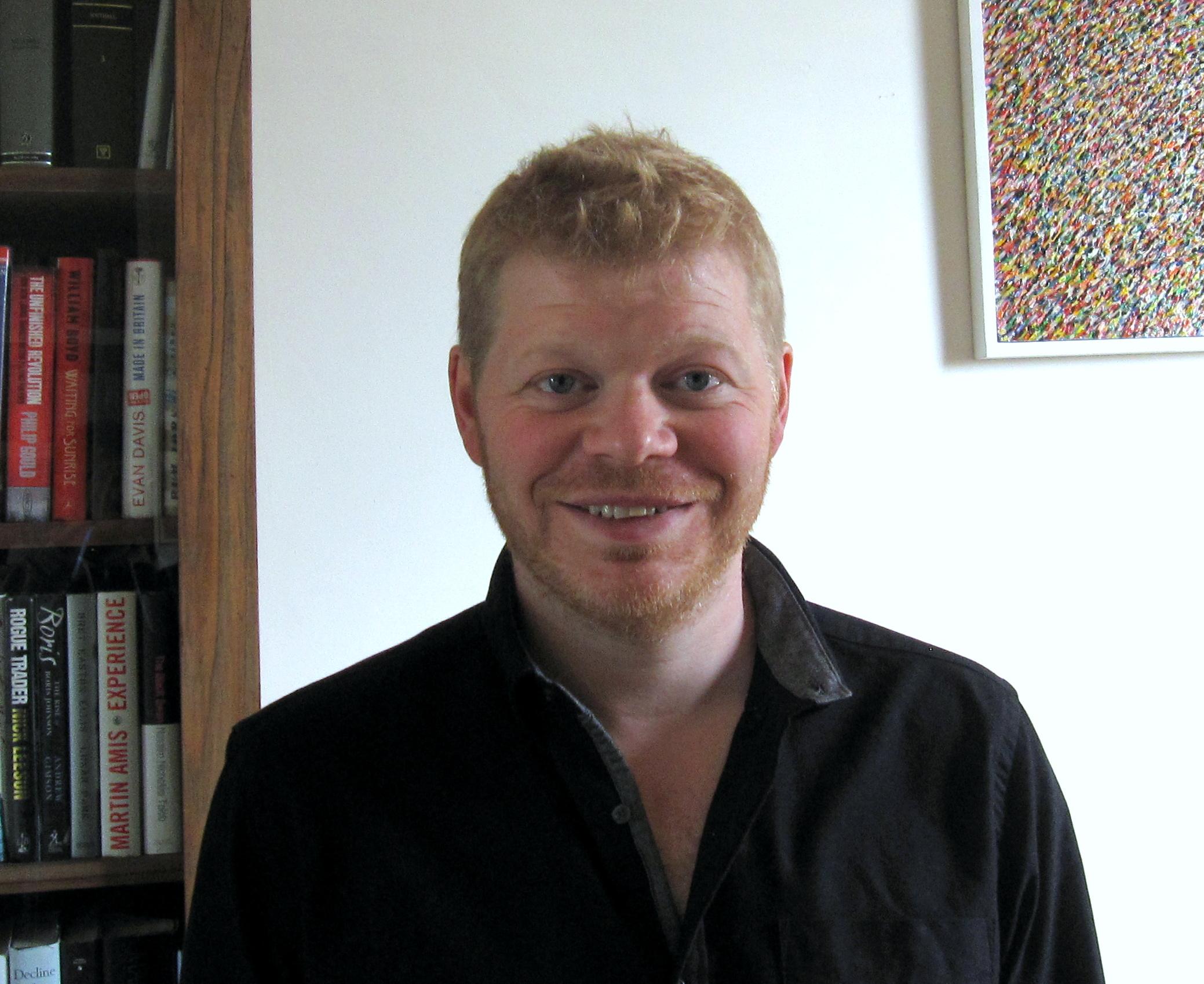 Adam Wright - BI and Data - NEW.JPG