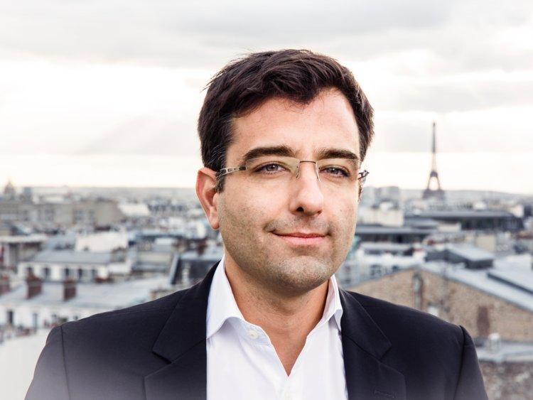 Nicolas Brusson2.jpg