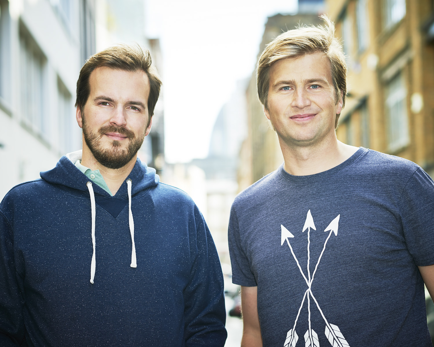 Taavet and Kristo - CEO - NEW.jpg
