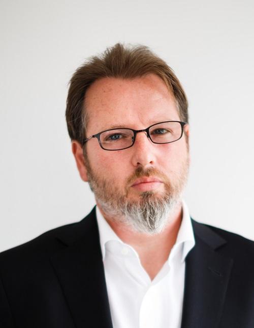 Alex Chesterman - CEO - NEW WEB.jpg