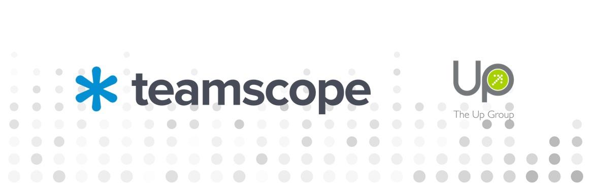 TeamscopexUp.jpg