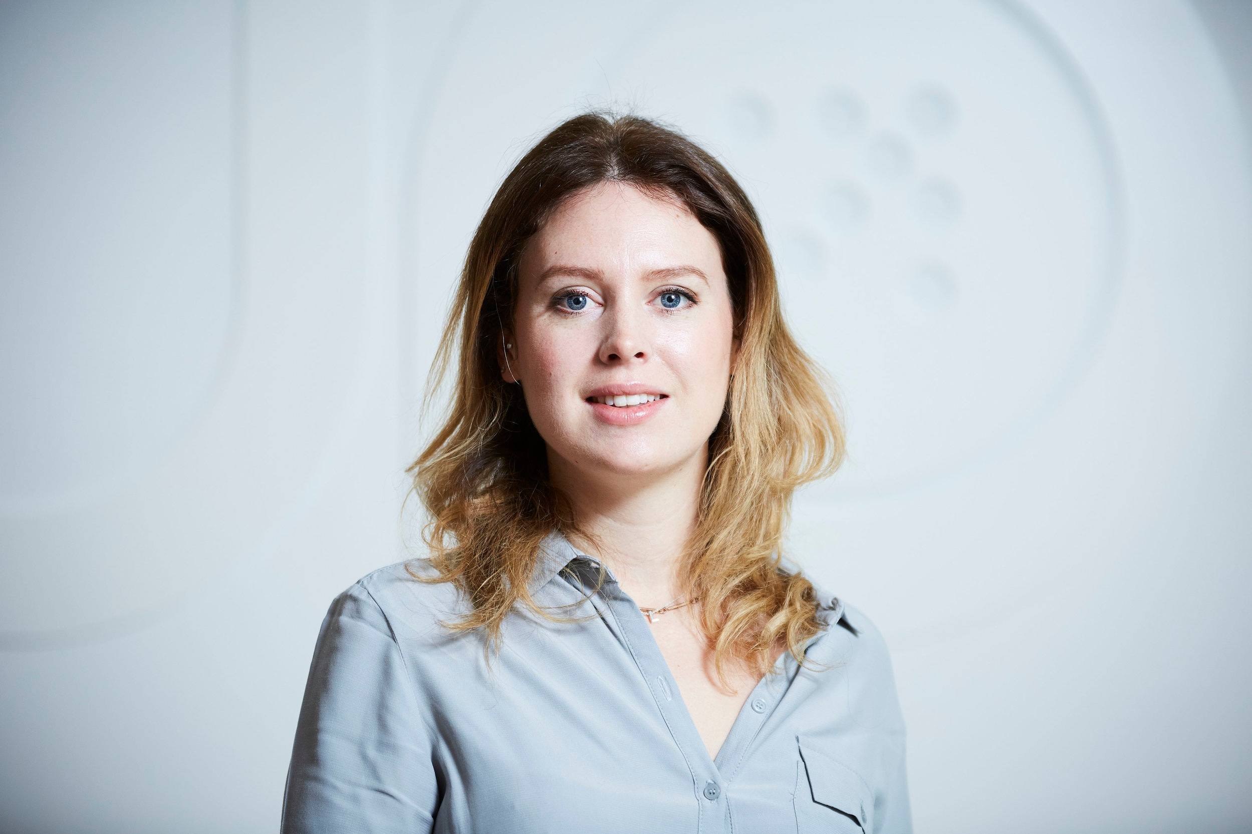 Lydia Shepherd - Director   Lydia is a Director at The Up Group, working across all functions talent to disrupt and transform established businesses in the FTSE 100-250/Fortune 500.  Prior to joining The Up Group, Lydia spent two years building a recruitment start-up, growing and operationalising their UK business. During her tenure, Lydia supported a variety of predominantly retail/consumer-facing businesses both listed and PE-backed through their ongoing digital transformation.  Lydia spent the bulk of her early career at established executive search PLC Norman Broadbent where she led the firm's CIO practice, delivering senior technology leadership roles for companies including Bupa, Tesco, Asda, MoneySuperMarket, Mitie and Telefónica O2.  Alongside executive search, Lydia is involved in helping organisations create the most diverse, creative and high-performing technology teams. She has researched and written several white papers concerning gender balance within the technology sector.