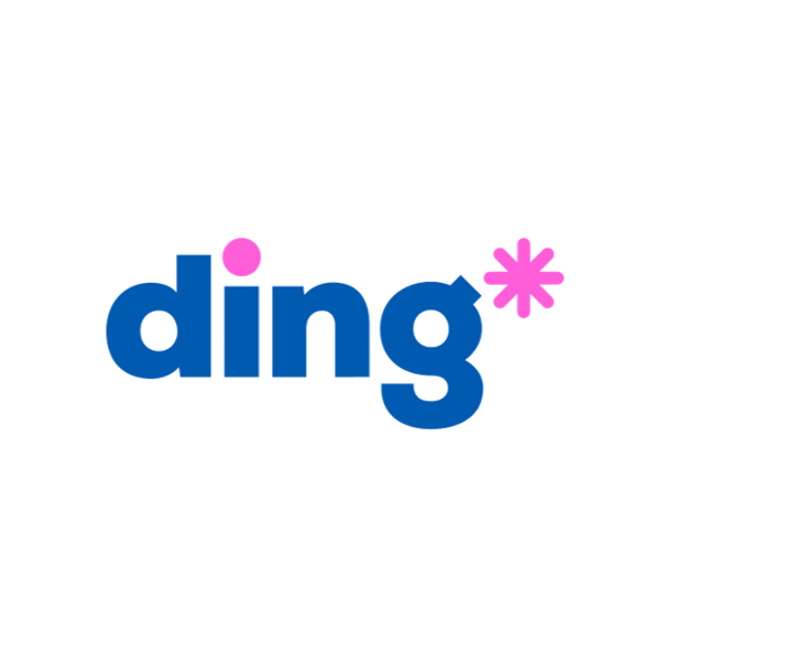 My search lead was outstanding and extraordinarily available.- Ding -