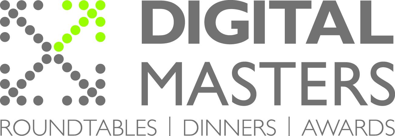DIGITAL MASTERS MAIN LOGO CMYK.jpg