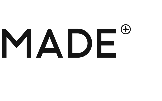 Have a way of making you feel special - they were genuinely excited to work with us. Very response and worked at pace. - Made.com -