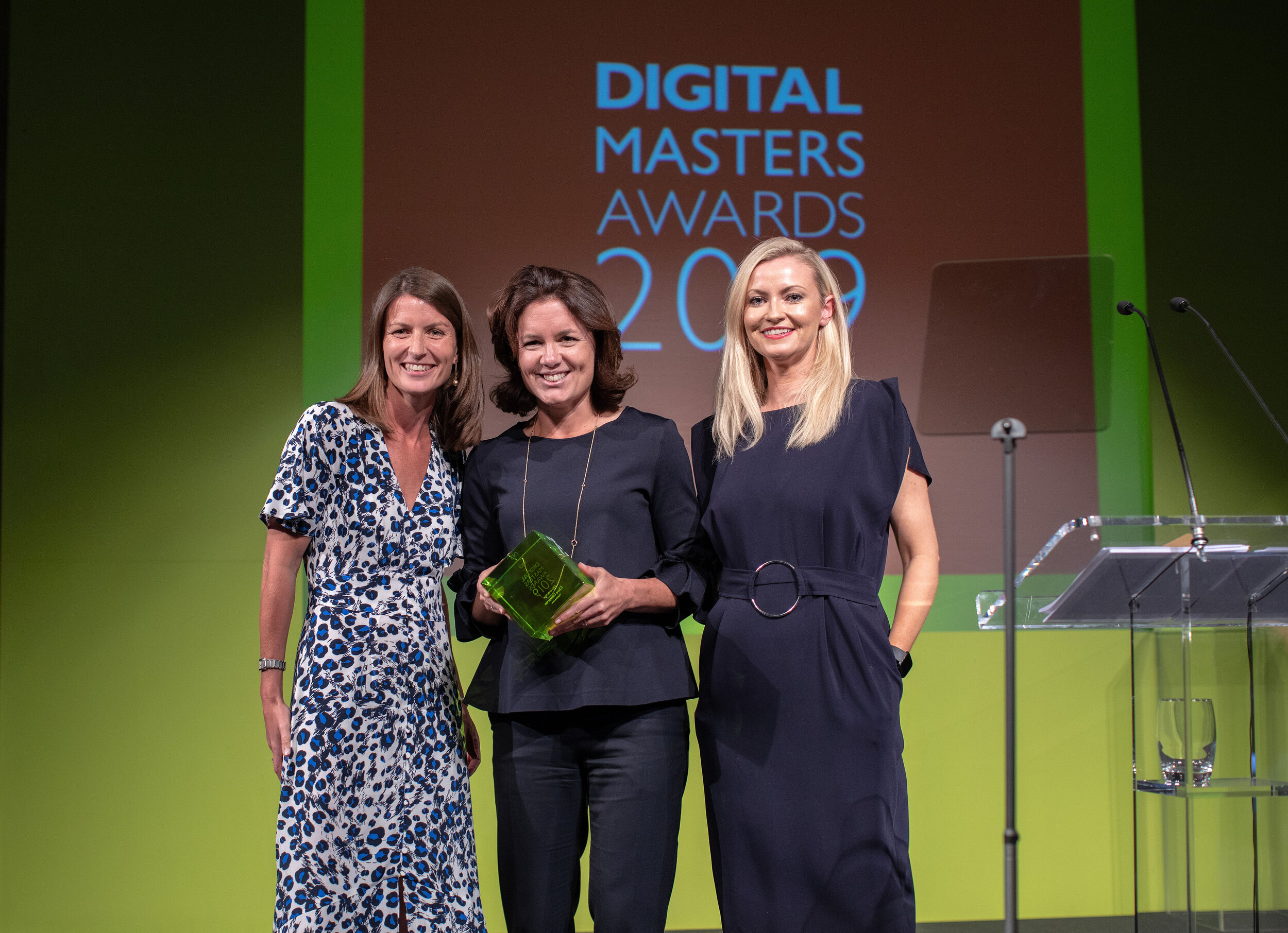 Digital Masters winners 2019-19.jpg