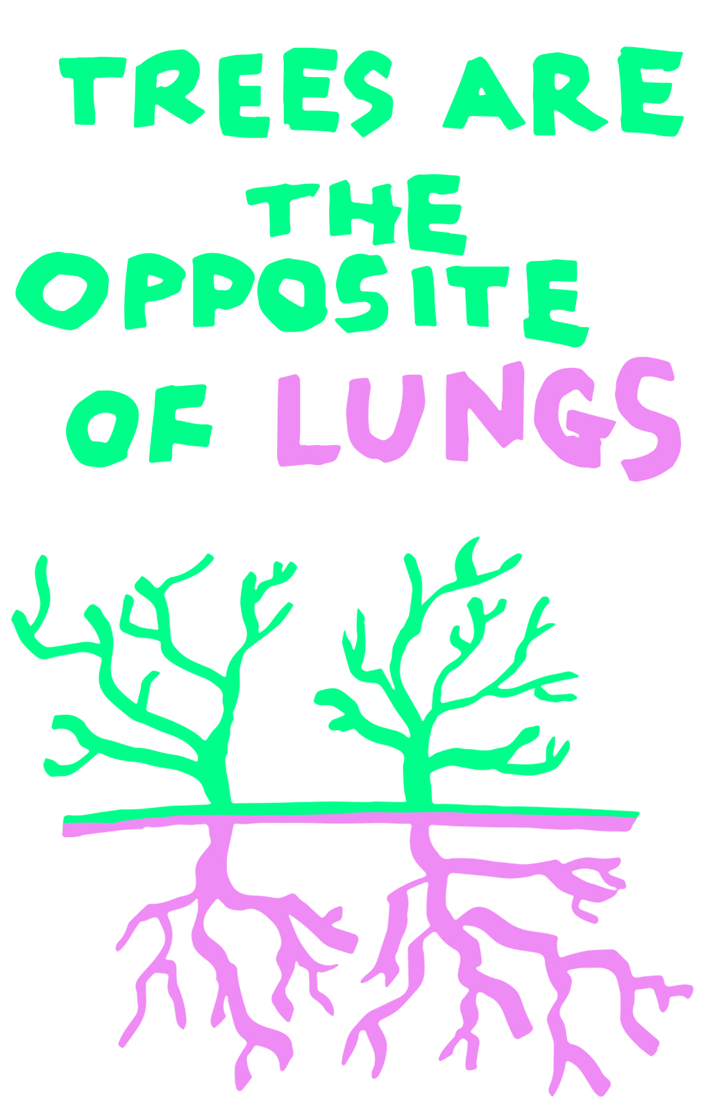 trees-lungs_colour.jpg