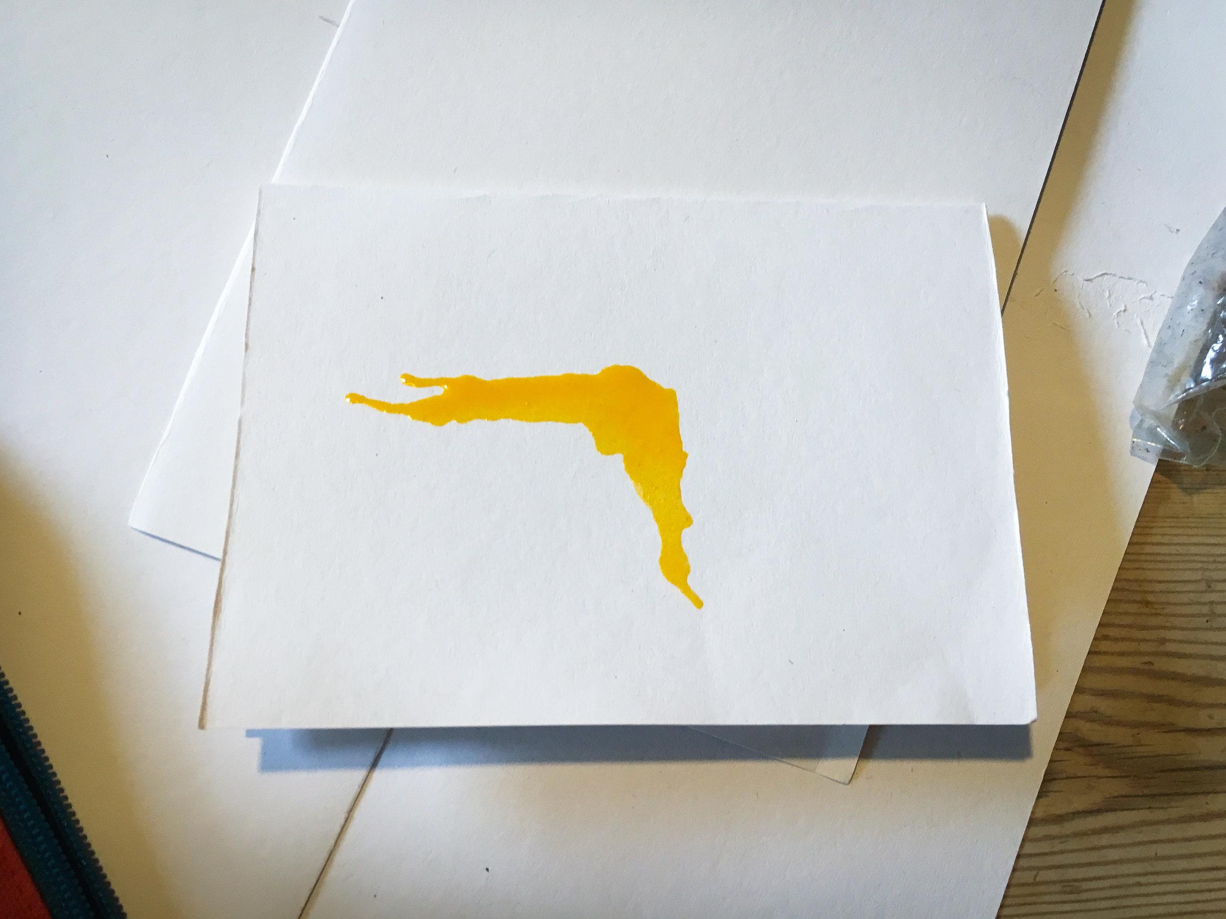 ink-bird-1.jpg