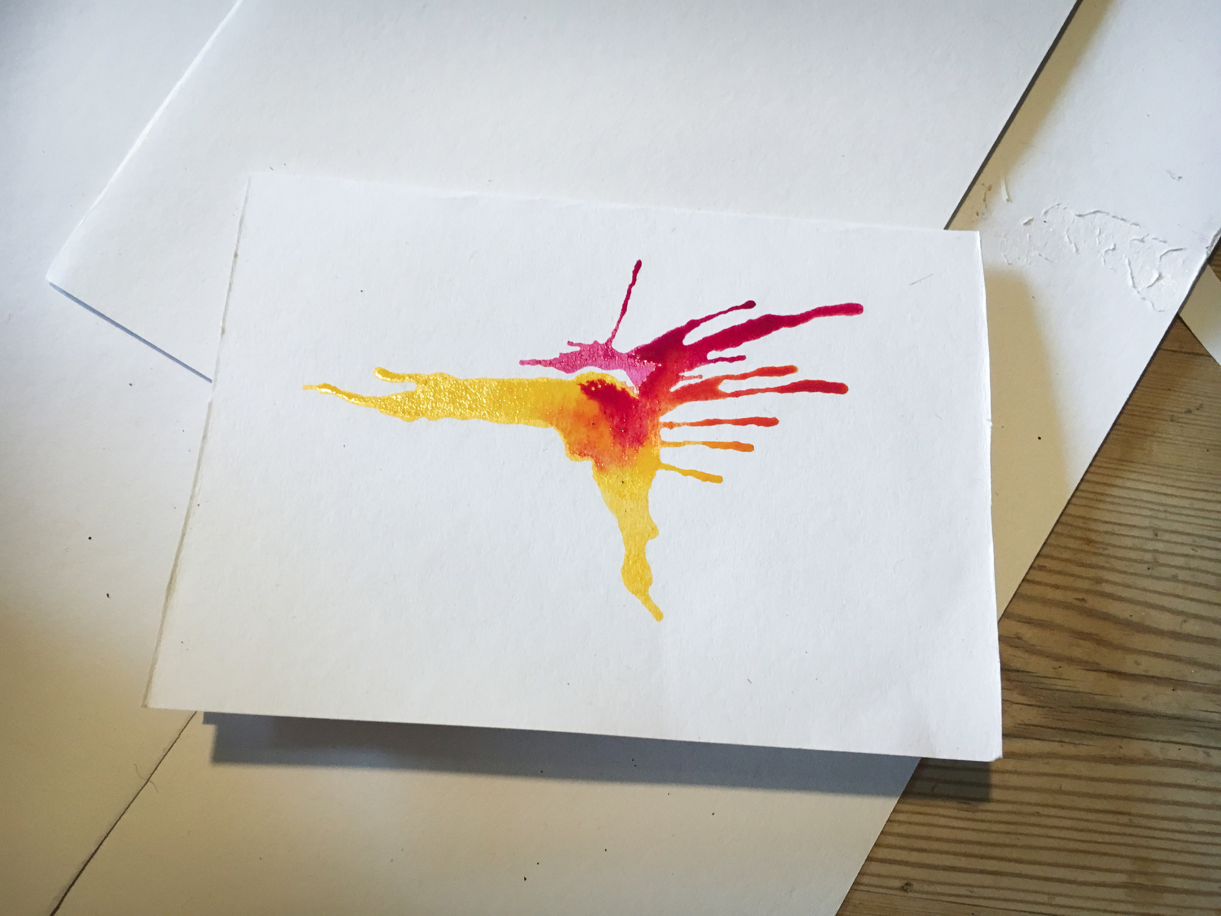 ink-bird-2.jpg