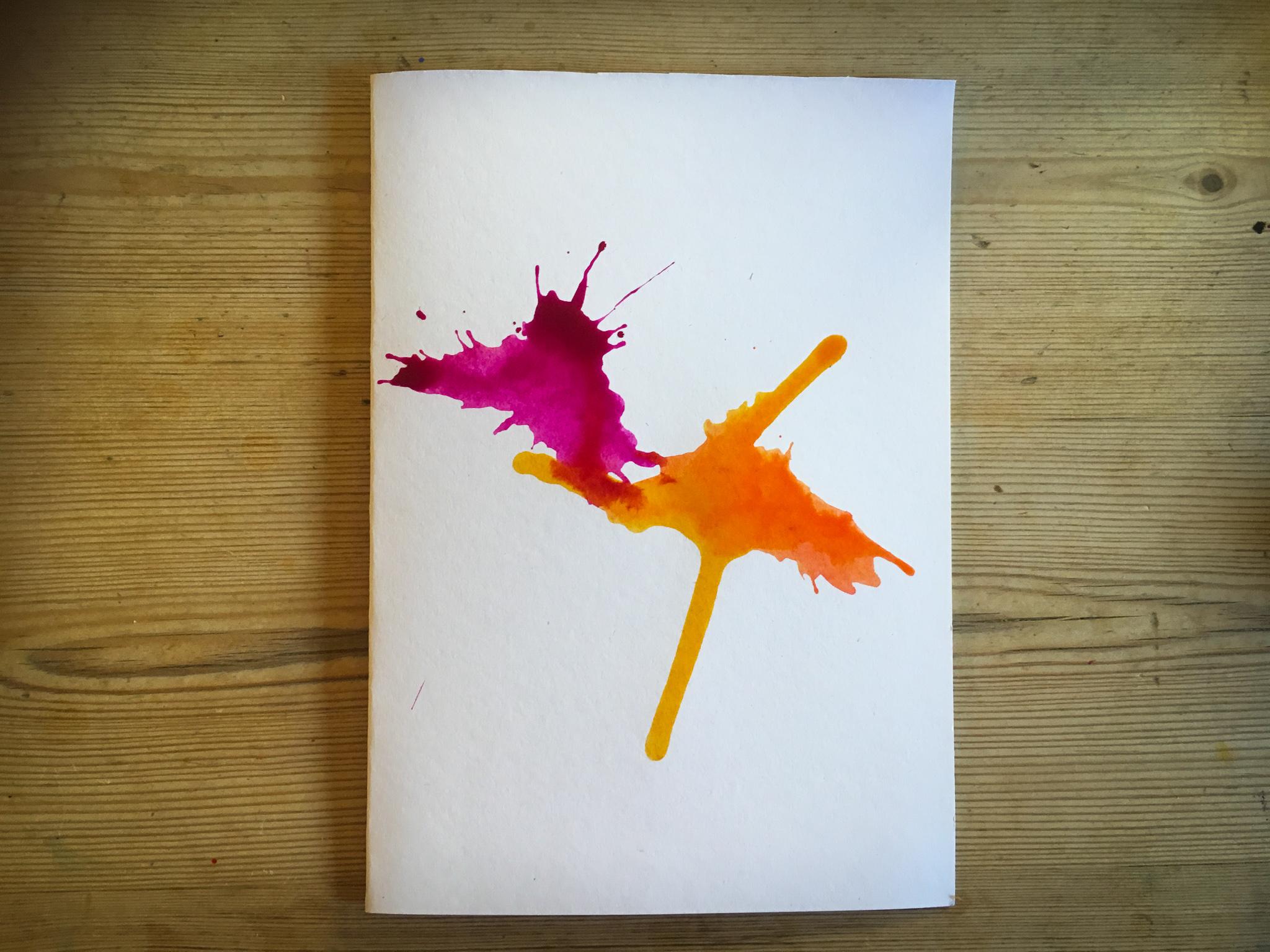 ink-splat-candyfloss-2