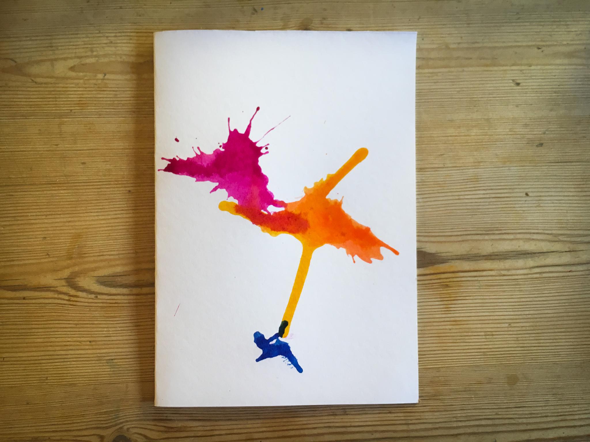 ink-splat-candyfloss-3