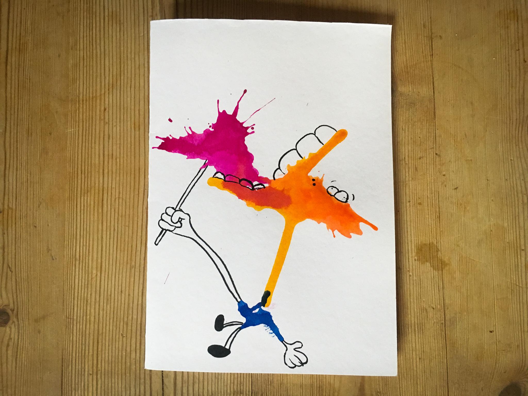 ink-splat-candyfloss-4