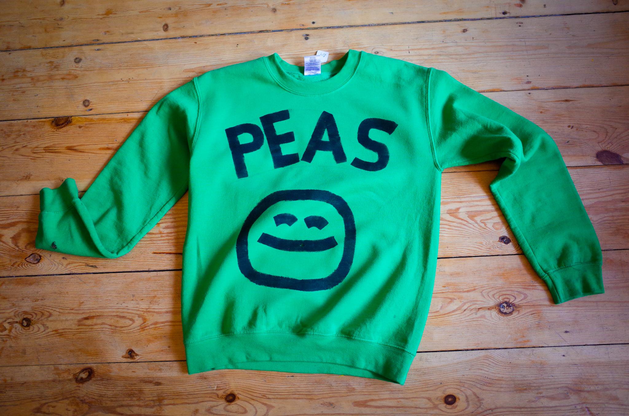 pea-jumper-4