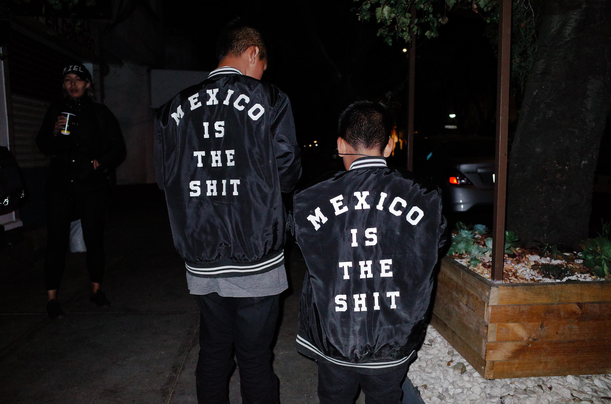 mexico-is-the-shit-2.jpg
