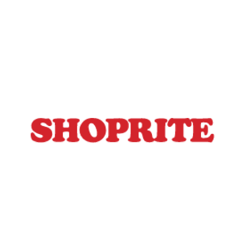 We helped Shoprite with the design, development and implementation of Datarite, the first data integration hub. This is a central repository for all of the data collected by the organisation. From its inception 10 years ago, this system made with old-school tools is still in use today.  We played an integral part of Customer Central, which was a giant leap forward in IT, as it combined customers with data. This project brought the human factor to data. This was around the introduction of the POPI Act, and we were mindful of keeping personal customer information secure right from the coding phase.  We were part of the Data Migration team on the CORE3 project – the largest retail data migration in the history of SAP. This project went on to win the SAP Gold Award for business transformation for IS Retail Implementation.  https://news.sap.com/africa/2018/04/sap-africa-honours-digital-transformation-leaders-at-gala-quality-awards-event/   About half of the Data Migration team on the CORE3 project at the time of the award were Datonomy team members. A core member of this team was Aidan Quinn.  We work closely with various business units to ensure the development, execution and embedding of a data management strategy and data policies across the Shoprite enterprise. This includes direction and oversight for the design, development, operation and support of data quality, data risk and security, as well as data governance.  SAP Data Migration  SAP Training  Data Science Practice  SAP BW Development  Centralise Data Repository for Enterprise Data  UI and UX Design and Development for Digital Transformation  Data Lake and Data Engineering Practice  Enterprise Data Management  Enterprise Architecture  Business Analysis  SAP Consulting Services  Project and Programme Management  Real-Time POS Data Feeds  Shelf Gap Monitoring App