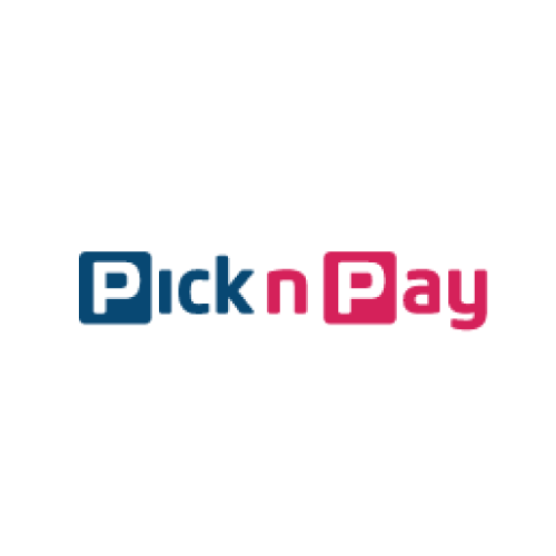 Pick n Pay utilised Datonomy Framework Technology to:  Build store food safety compliance systems that facilitated the following:  In store capture of monthly food safety assessments  Web-based assessment submission and processing system  Web-based food safety reporting dashboard  Monthly summary reports to stores and management  Build a flexible data capture and storage system for the management and maintenance of food product standards and specifications.  Build an environment for the capture, storage and reporting of mystery shopper store visit information.  Build an environment for the capture and storage of recipes that were displayed on the Pick n Pay online shopping site.  SAP BW Development  Project and Programme Management  Data Engineering  Product vs Floorspace App