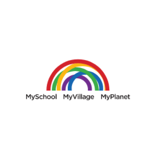 Datonomy built the first release of the MySchool mobile application that helps ordinary South Africans raise funds and give back to schools, charities, animal welfare and environmental organisations of their choice, at no cost to themselves.
