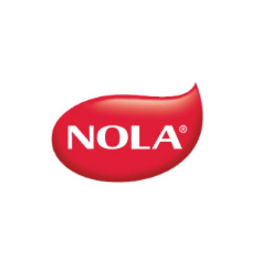nola.png