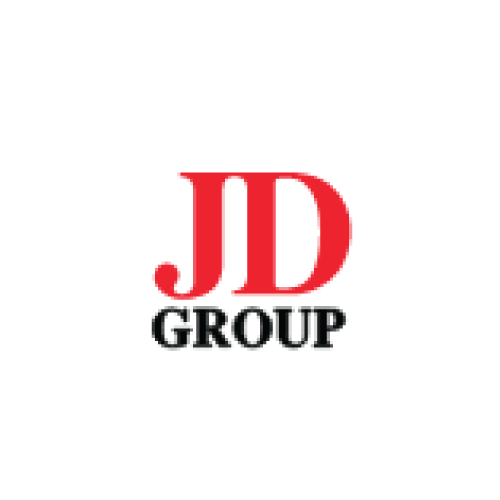 jd_group.png