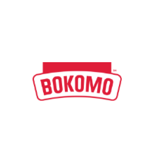 bokomo.png