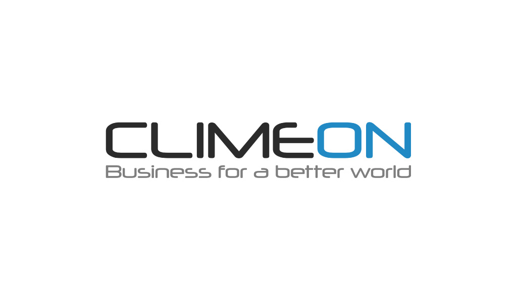 ClimeOn.jpg