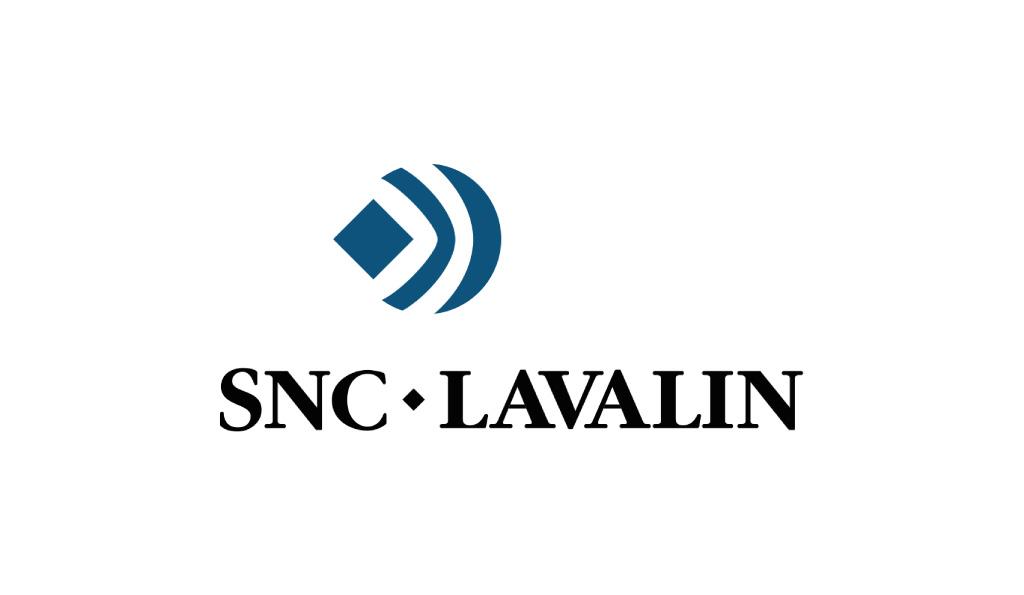 SNC_Lavalin.jpg