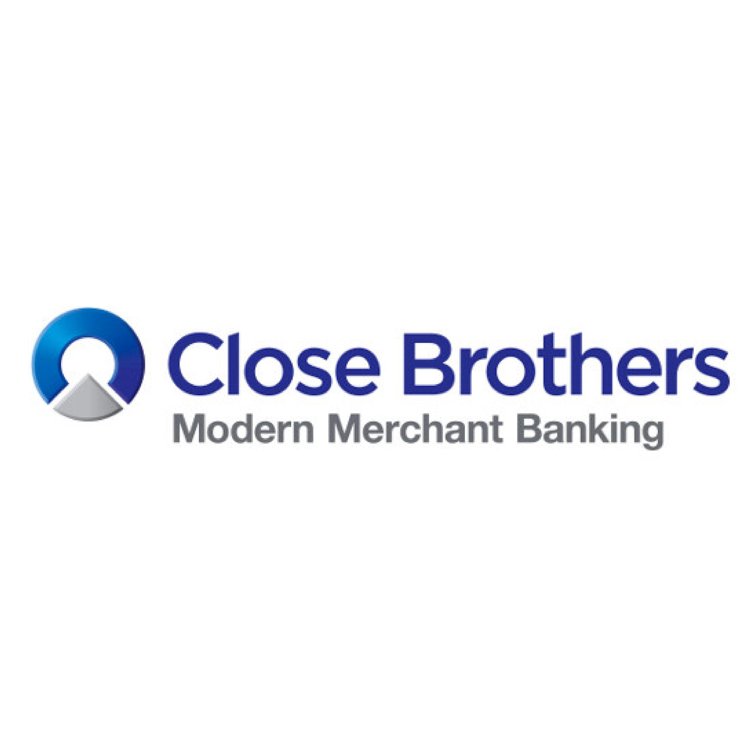 Close_Brothers-01.jpg