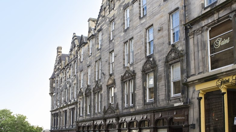 fraser suites edinburgh.JPG