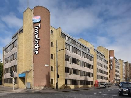 travelodge edinburgh central.jpg
