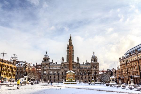 george square in snow.jpg