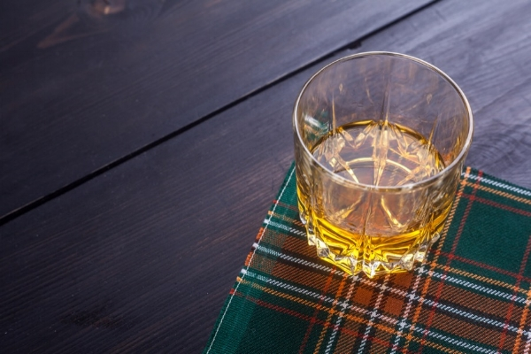 glass of whisky.jpg