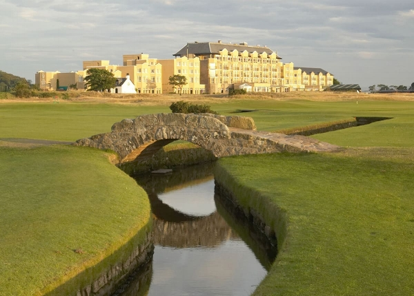 old course hotel st andrews.jpg