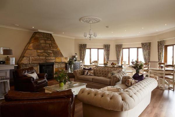 bowhill b and b peat inn.jpg