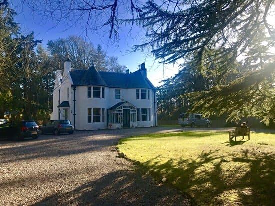 chester residence.jpg