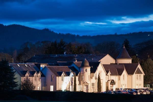 kingsmills hotel inverness.jpeg