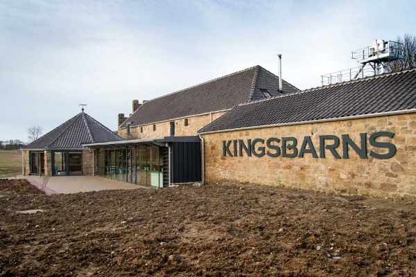 kingsbarns distillery.jpg