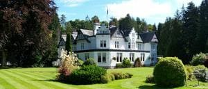 pinetrees pitlochry dog friendly hotel.jpg