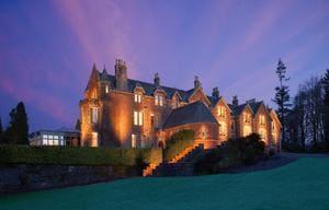 pet friendly hotel dunblane scotland.jpg