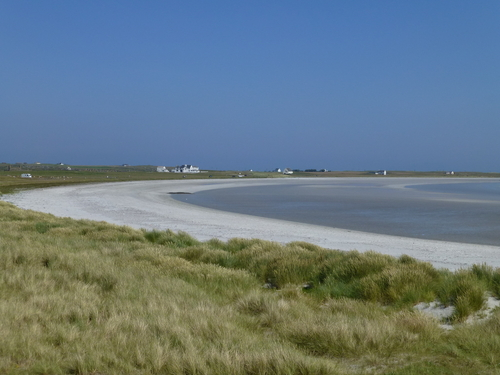 gott bay tiree.jpg