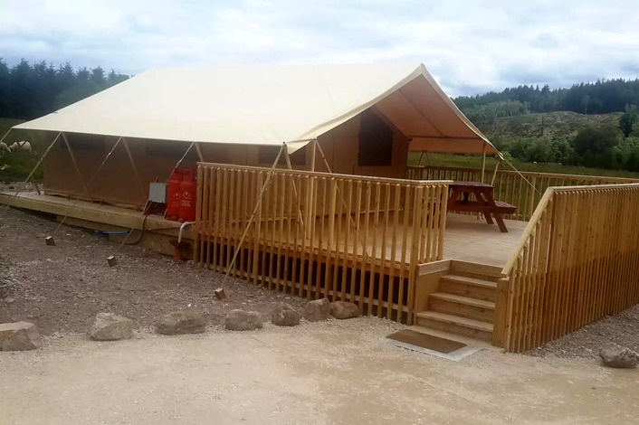 tulloch glamping fort william.jpg