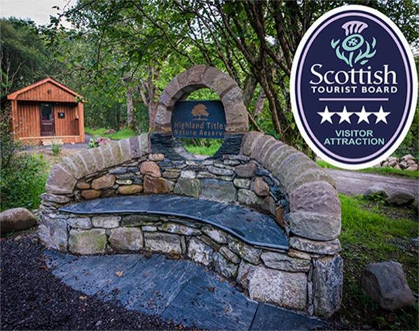 visit scotland 4 star.jpg